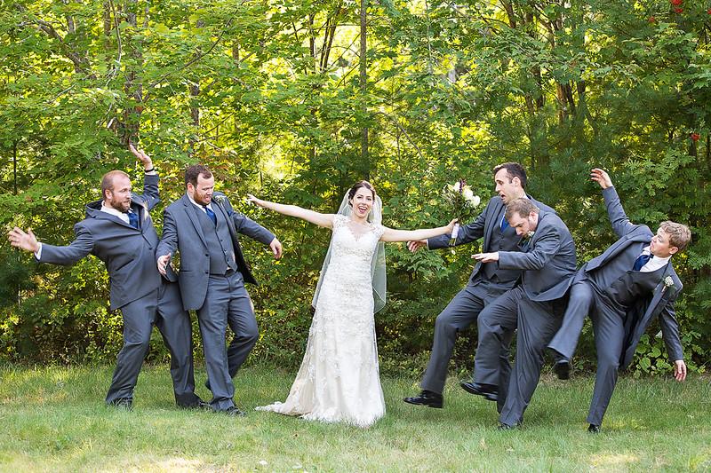 2015 Best of Weddings 65.jpg