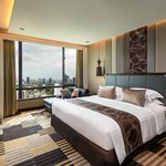 the-landmark-hotel-sukhumvit-bangkok.jpg