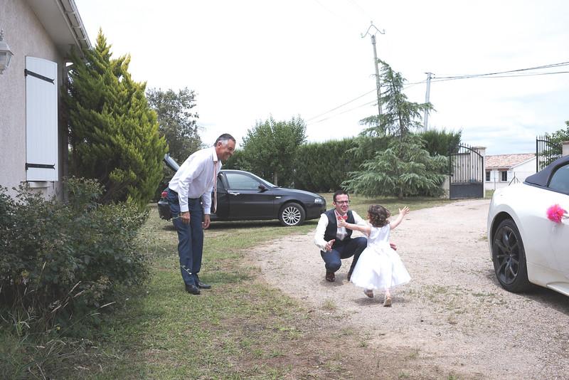 20170722-Emilie & Jerôme - Beautiful French Wedding-707.jpg