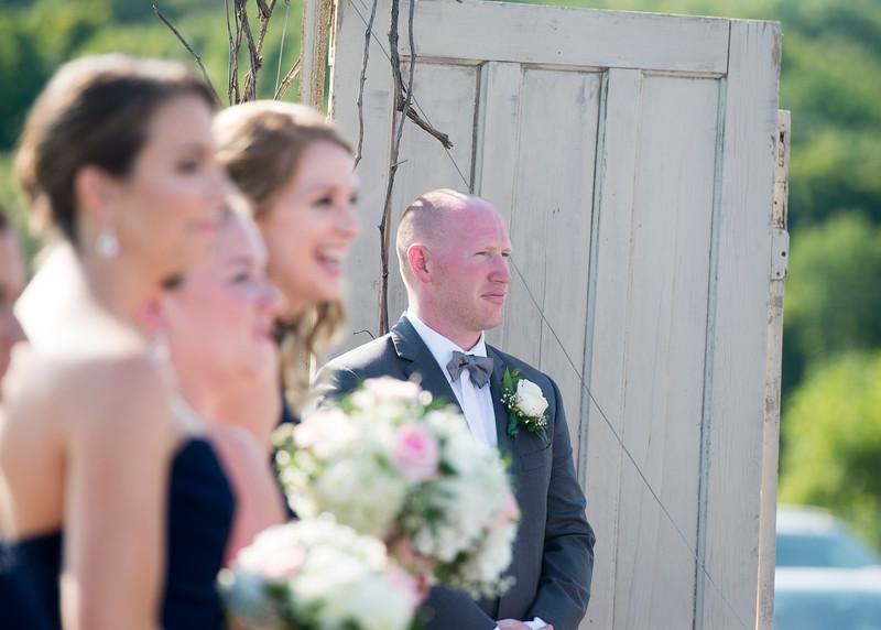 Snyder-Wedding-0337.jpg