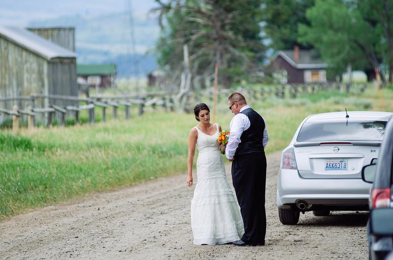 wedding-color-074.jpg