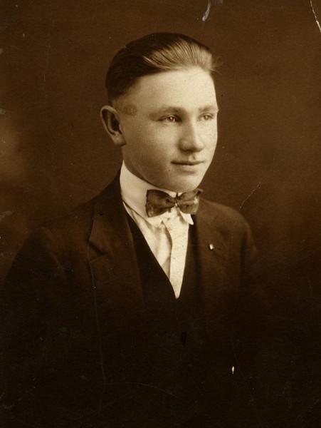 Edward Ruddell.JPG
