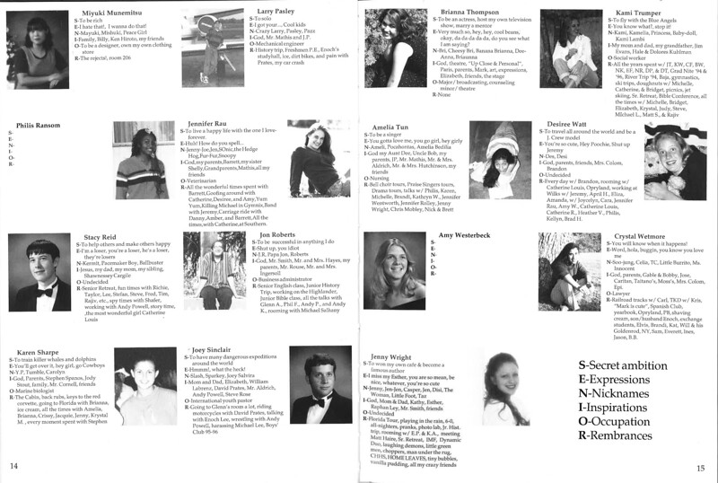 1997 ybook_Page_07.jpg