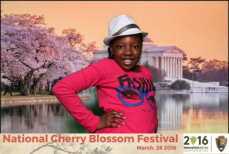Boothie-NPS-CherryBlossom- (319).jpg
