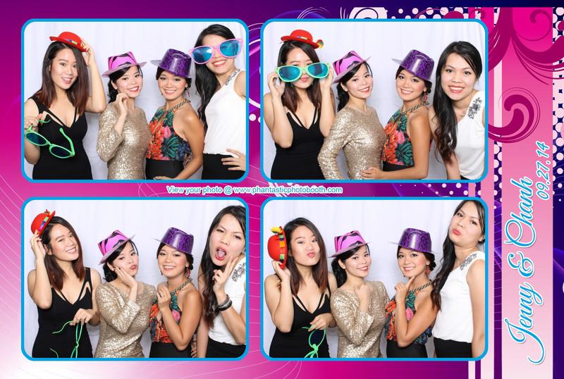 JC_wedding-13.jpg