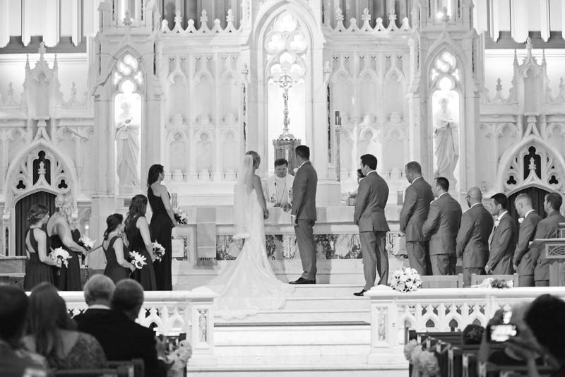 Ceremony_101 BW.jpg