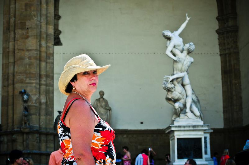 Day2-Florence-47.jpg