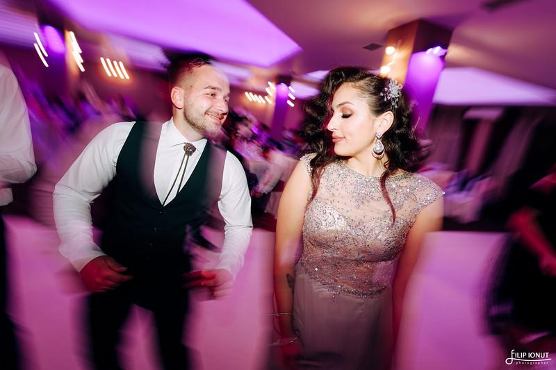 fotograf nunta -0123.jpg