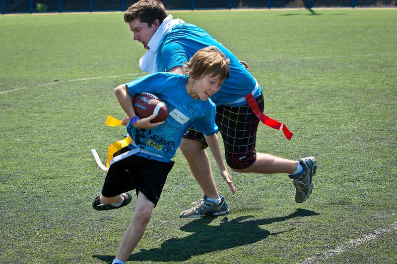 110628_CBC_FootballCamp_025.jpg