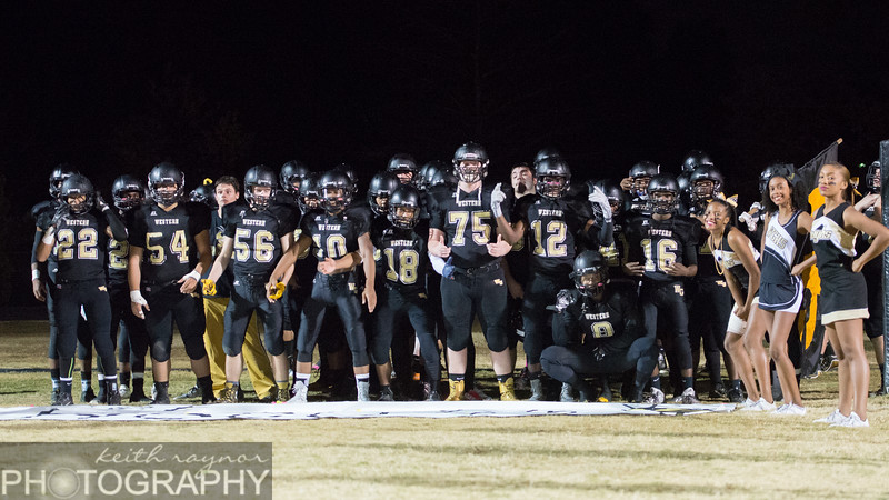 keithraynorphotography WGHS central davidson homecoming-1-5.jpg