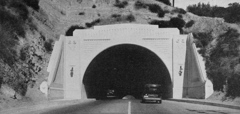 1935-11-CAHiPub-5c.jpg