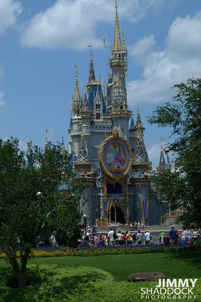 Disney Part 2 2005 013.jpg
