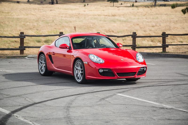 Porsche_CaymanS_Red_8CYA752-3054.jpg