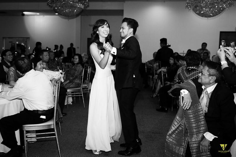 Wedding of Elaine and Jon -572.jpg
