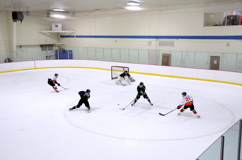 140111 Flames Hockey-164.JPG
