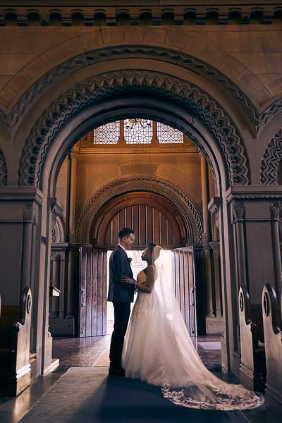 B+D Wedding 81.jpg