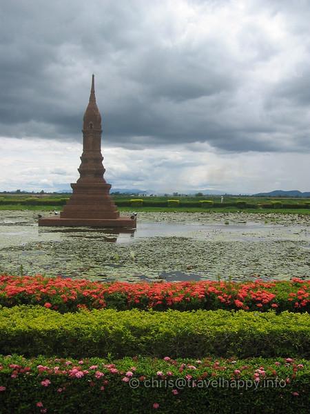 Sukhothai 034.jpg