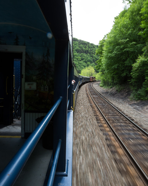 Lehigh Gorge Scenic Railway and Jim Thorpe-25.jpg