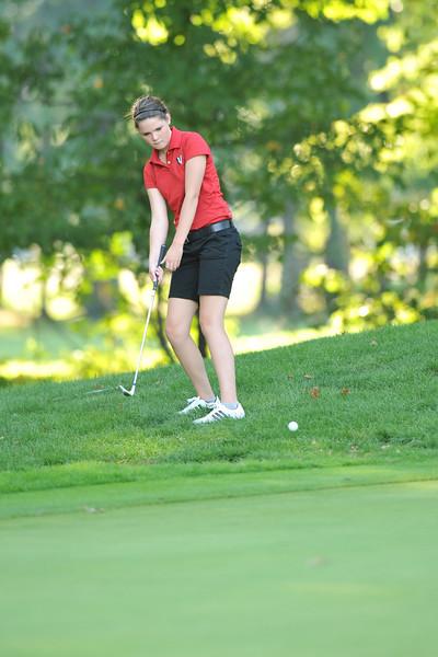 Lutheran-West-Womens-Golf-Sept-2012---c142813-069.jpg