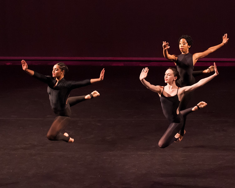 LaGuardia Senior Dance Showcase 2013-1974.jpg