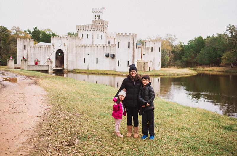 Bellville Castle-6194-2.jpg