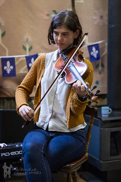 1811 Quebec Fiddle Weekend-278