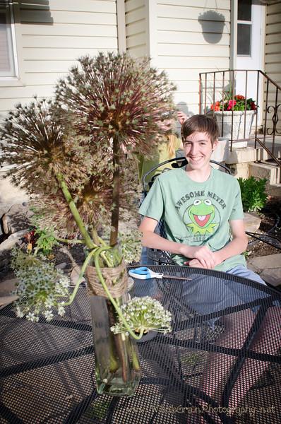 20120605_Garden_0003.jpg