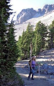 Mt Lassen hike_v1.jpg