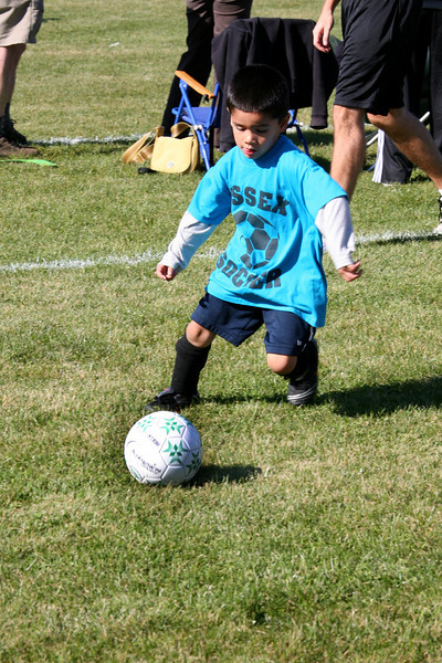 Essex Soccer 112.JPG