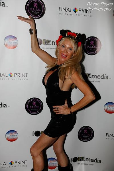 EDMTVN_Halloween_Party_IMG_1862_RRPhotos-4K.jpg
