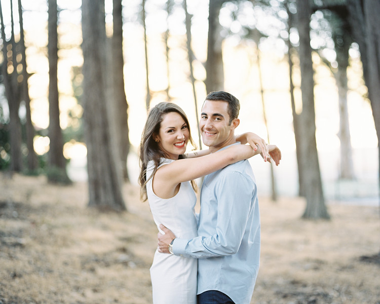 005-0013-Kaitlyn-and-Aaron-Engagement.jpg