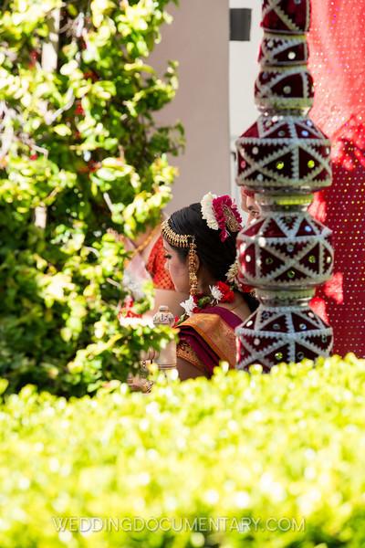 Sharanya_Munjal_Wedding-748.jpg