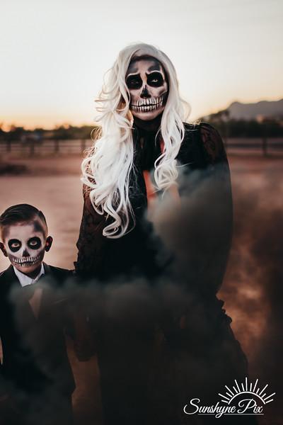 Skeletons-8853.jpg