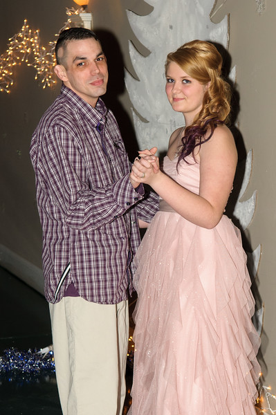 Purity Ball - 111.jpg