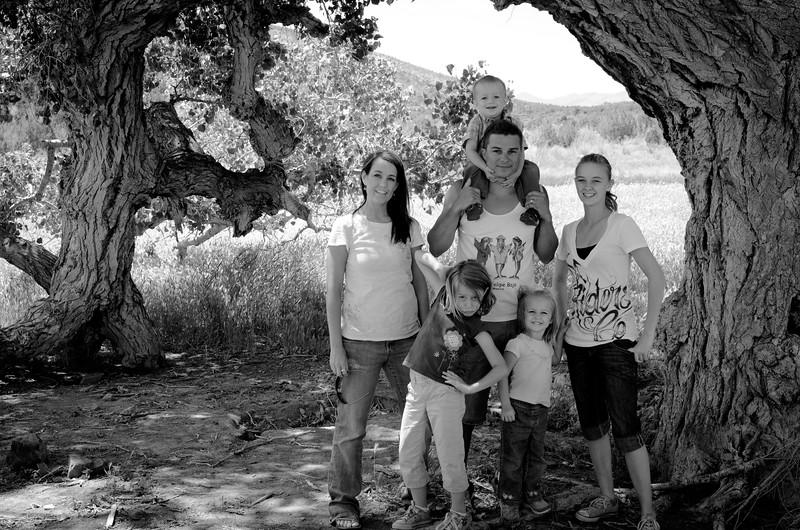 20110530_UtahDesert_0037.jpg