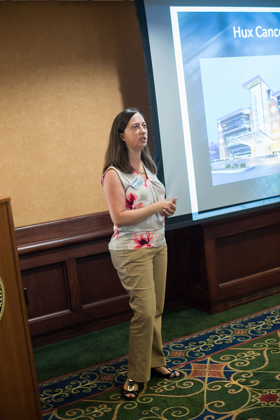 MS In Genetic Counseling White Coat Ceremony -3088.jpg