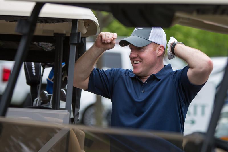 6-3-2016 HFD Golf Tournament 049.JPG
