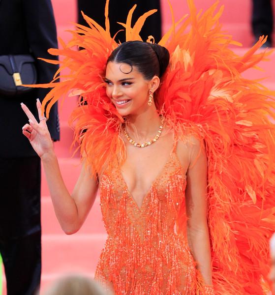 05.06.2019-Kendall Jenner Kylie Jenner Kim Kardashian Kanye West Travis Scott_Z_13.jpg