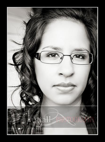 Beautiful Alyssha 11.jpg