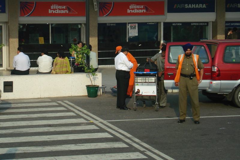 Delhi Airport 1.jpg