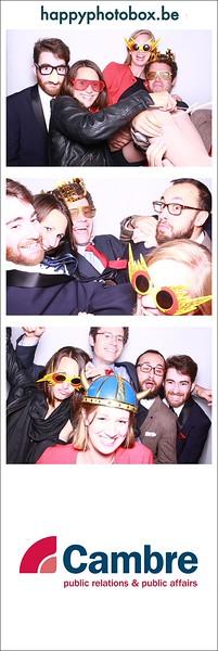 cambre associate partner photobooth.jpg