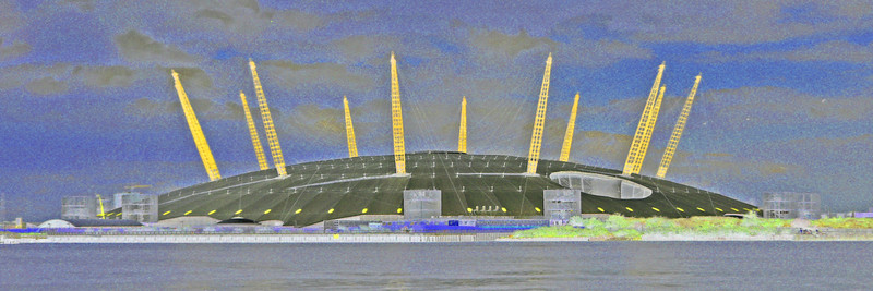 The 02 Arena,London~0036-1w.