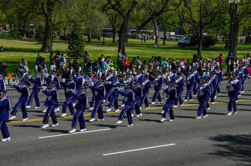 The 2016 Cherry Blossom Parade-99.jpg