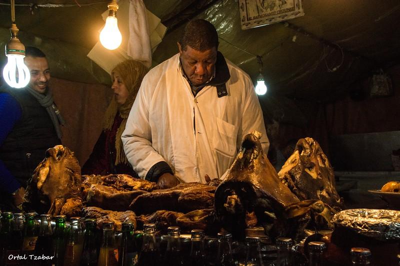 מרקש שוק לילה אוכל1.jpg