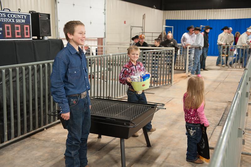 Hays County Show-9786.jpg