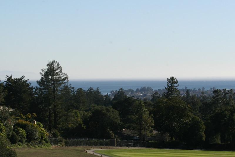 12 horizon over 11 3.JPG