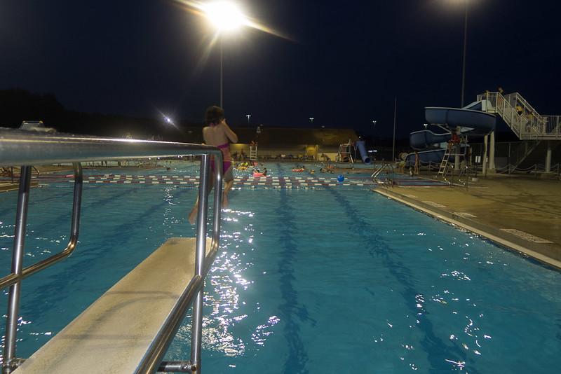 Hampton Dolphins Pool Party-0016-1120770.jpg