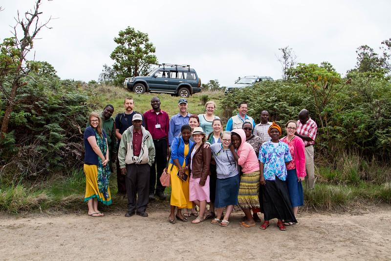 Malawi-147.jpg