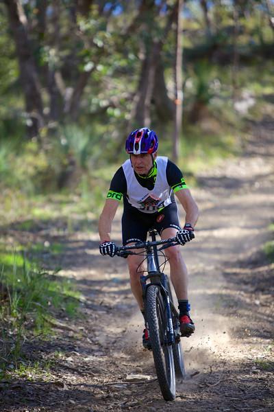 Upper Murray Challenge 2014 ~ GreatArtPhotos.com ~  246