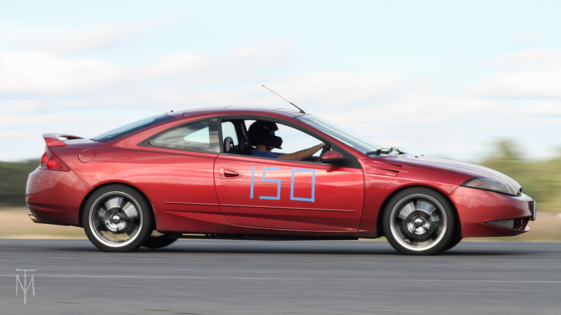 autocross_171015_0313-LR.jpg
